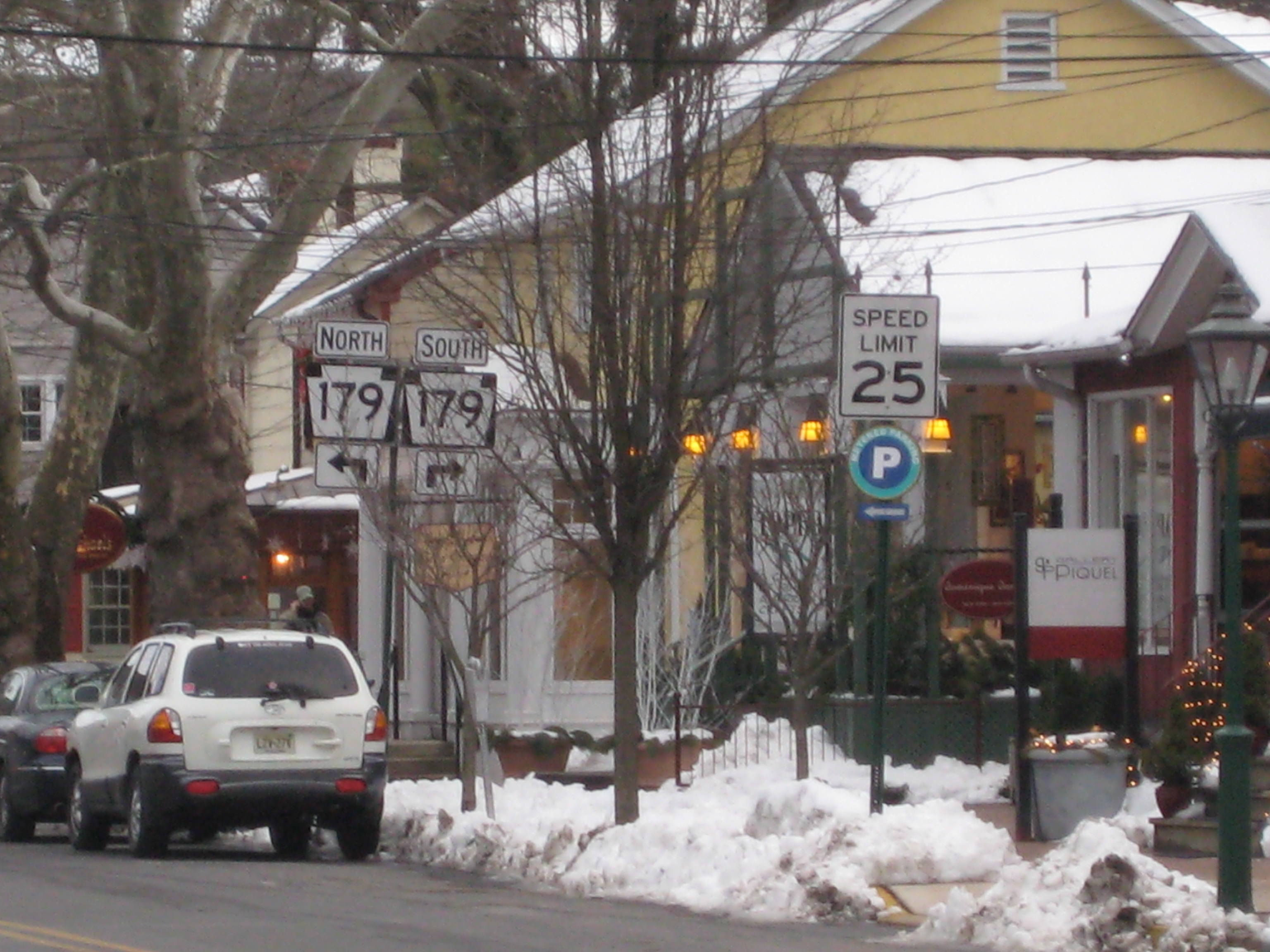 Images About Visit New Hope Pa On Pinterest